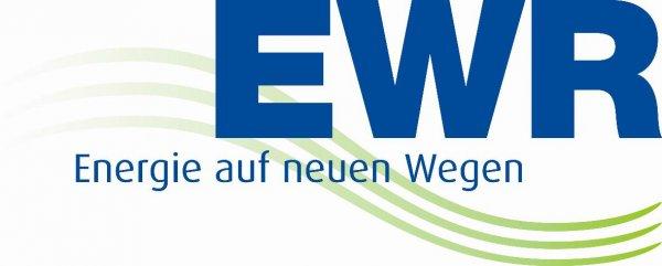 [Lokal Mainz] Gratis Powerbank und Kaffee im Energiekaufhaus EWR (oder auf der RLP-Ausstellung)