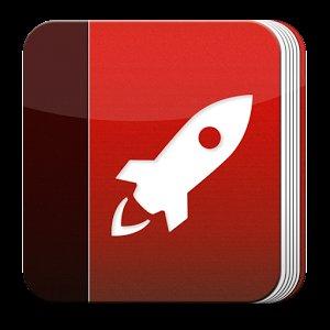 Schneller lesen App (Android) Gratis