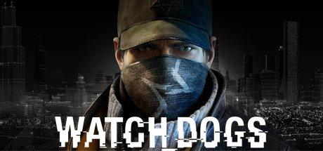 (Steam) Watch_Dogs für 14,99€ - Bis 16.3.!!