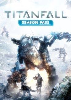 Titanfall DLC Gratis