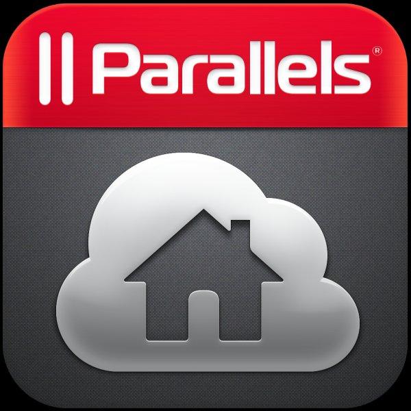 [MAC] Parallels Bundle + 5 Mac Apps