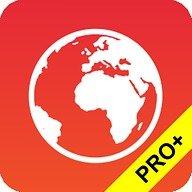 GeoDuell Pro+ für nur 2,49€