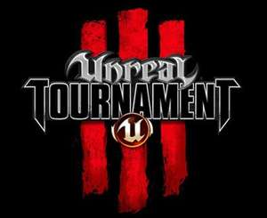 Unreal Tournament III Key [STEAM]