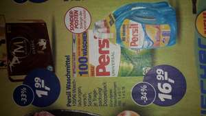 @real ab 16.3. Persil ab 0,17ct / Waschladung