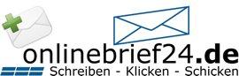 """5 Euro Startguthaben bei onlinebrief24.de *kostenlos Briefe schreiben, drucken und per Post versenden*--- """"Nur für Gewerbekunden und freiberufliche - eventuell umgehbar!?v"""""""