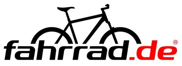 [Fahrrad.de] 11% Gutschein mit Bsp. anhand einiger Mountainbikes