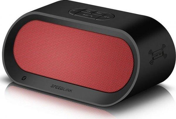 Speedlink Gantry Bluetooth-Lautsprecher - 28,99€ @ ebay/okluge