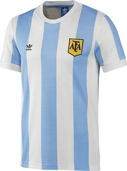 [Outfitter] adidas Argentinien 1978 Retro Trikot für 24,86€ (inkl. Versand)
