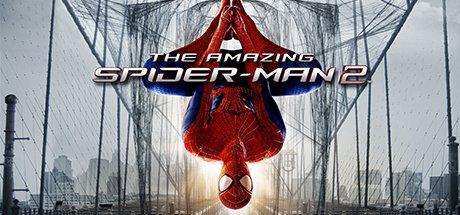 [Steam] The Amazing Spider-Man 2 für 7,49€ @ Gamesplanet