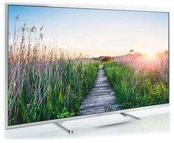 PANASONIC VIERA TX-55AS640E 3D LED-TV Pixmania 698,02