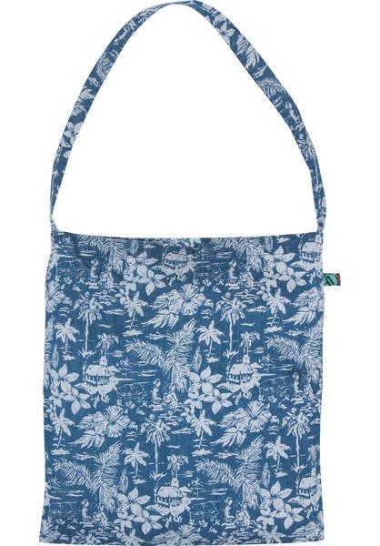 [Titus Daily Deal] Waikiki Tasche für 3.99€ statt 9.99€