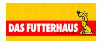 [LOKAL] Paderborn Das Futterhaus ~94 Packungen Purina Katzenfutter mit max. 23€ Gewinn