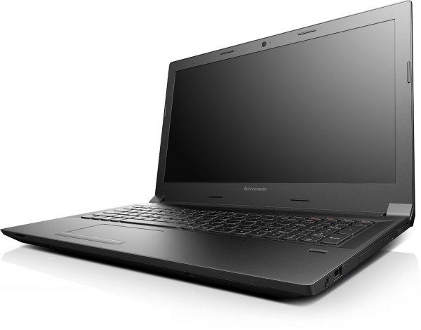 [Amazon] Lenovo B50-70 39,6 cm (15,6 Zoll FHD LED Anti-Gare) Notebook (Intel Core-i5-4210U, 2,7GHz, 8GB RAM, 1TB HDD, AMD Radeon R5 M230/2GB, DVD-RW, Win 7 HP) für 499,00€