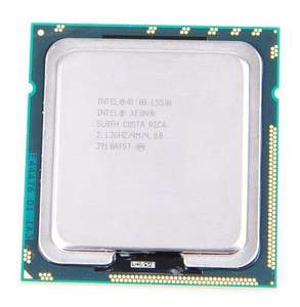 (ebay) Intel Xeon L5506 nur 40€