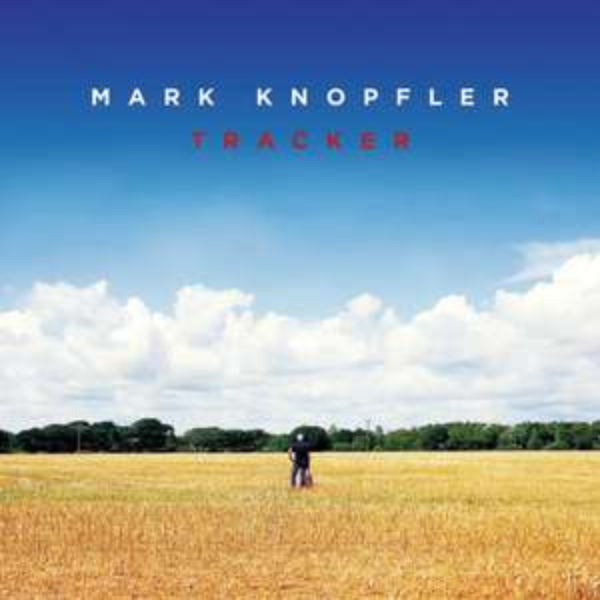 [wowhd] [CD] Mark Knopfler - Tracker (Deluxe Edition), Taylor Swift - 1989 (Deluxe) für je € 9,99 und Kasabian 48:13 (Deluxe CD+DVD) für € 7,99