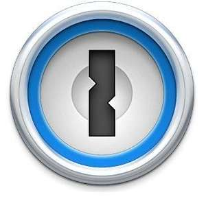 AgileBits 1Password [MAC&Windows Bundle] billiger