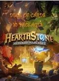 Hearthstone Kartendecks im 10er-Pack für 8,95