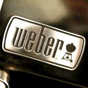 10% auf Weber-Grills und -zubehör bei Weber-Grill.de