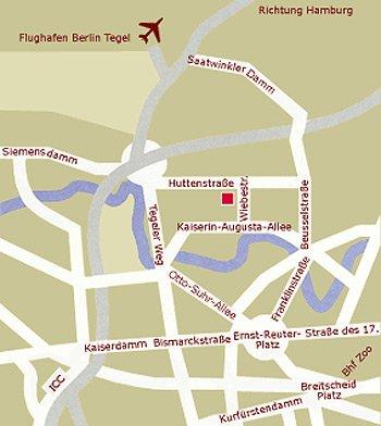 [Lokal Berlin] Freikarte für Berliner Spielzeugbörse am 22.03.15