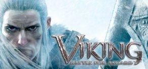 STEAM - Viking: Battle for Asgard 1,16€ @ Nuuvem