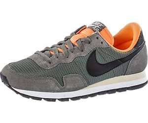 NIKE Air Pegasus 83 für 57,89€ @Runners-Point
