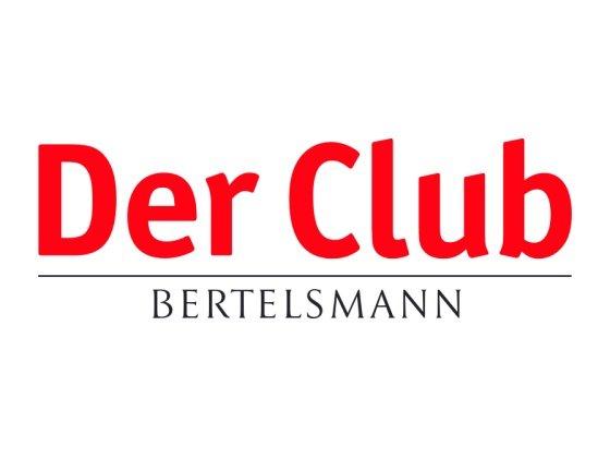 [Lokal] 50% auf Alles! Der Club Gütersloh - Bücher, Games, Filme & Co.