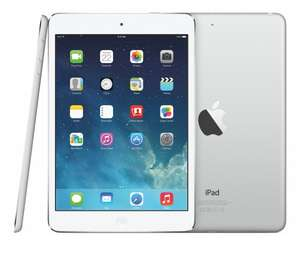 Gratis iPad Mini Retina 16 GB