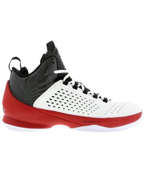 [Engelhorn] Jordan Melo M11 für € 120 (Basketballschuhe)