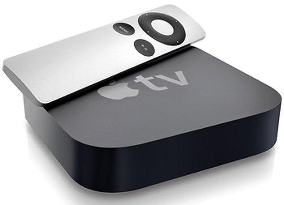 Apple TV 3 @ MD-Deutschlandweit [OFFLINE] für 48,99€