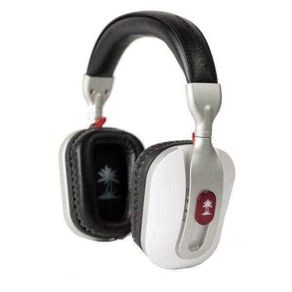 Turtle Beach Ear Force i30 Wireless Media Headset für 67,97 € @Amazon.co.uk