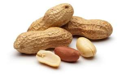 [reebate / Netto MD] Clarky's Erdnüsse, Beutel (150g) gratis (0,11 € Gewinn!)