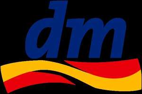 [Lokal München] DM-Neueröffnung, 10% auf Alles + am 19.03. Spende der Einnahmen!