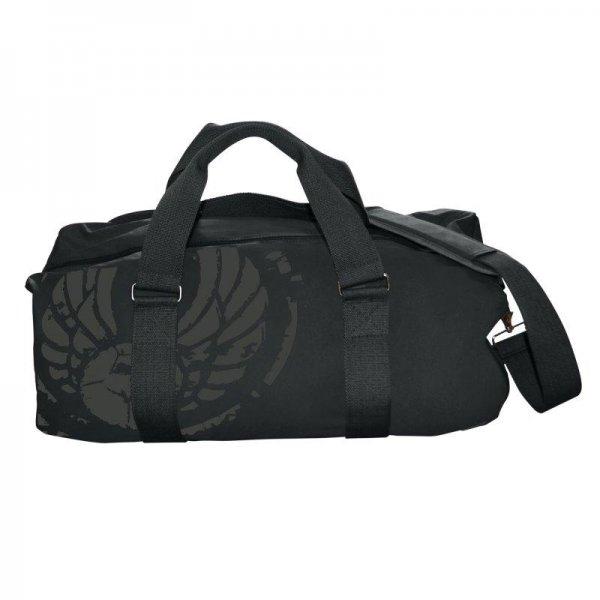 Jako Pitch Sporttasche in 3 Farben für 18,90€ - Schlussverkauf alles muss raus!  [Jako]