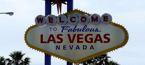 Las Vegas Reise ab 499 Euro bei Lidl-Reisen.de