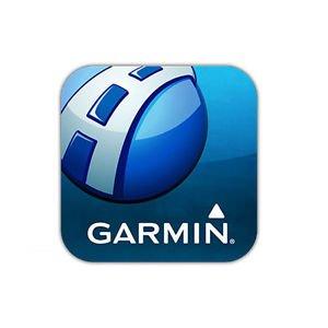 Gutscheincode für Garmin Street Pilot Western Europe App im itunes Store