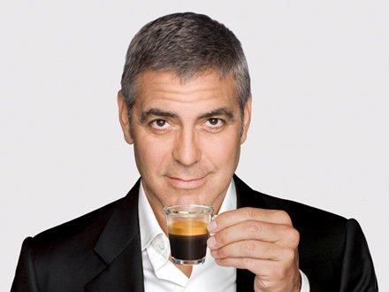Nespresso.com - 40 Kapseln kaufen und 10 Kapseln Gratis dazu bekommen