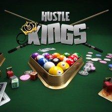 Hustle Kings für PS4 kostenlos