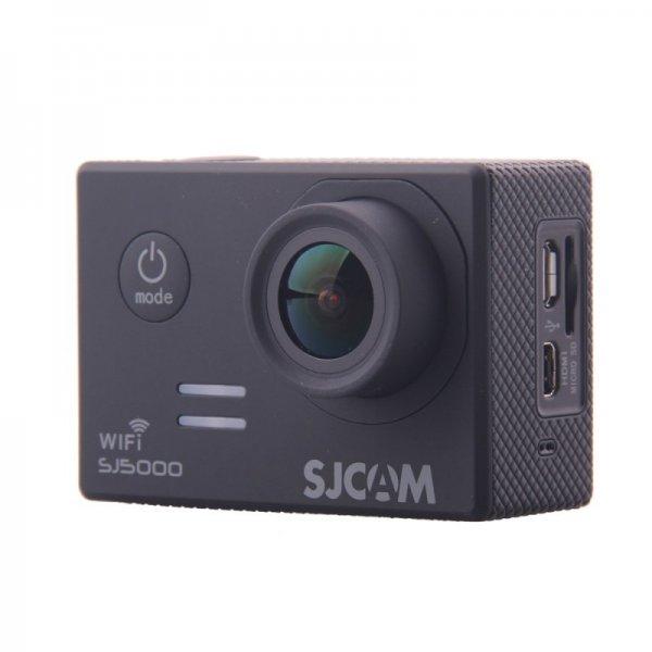 [banggood uk] SJCAM SJ5000 WiFi