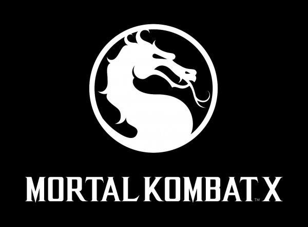 Mortal Kombat X + Goro DLC (PC - Vorbestellung)