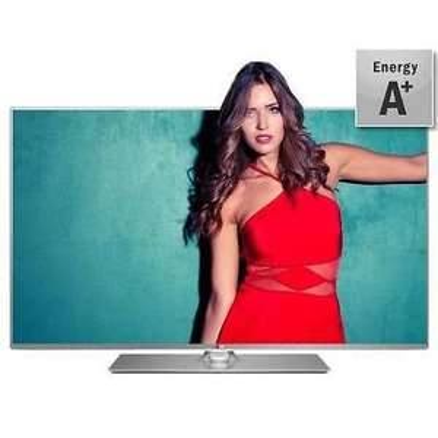 LG 55LB650V, EEK A+, 3D-LED TV, Full HD, DVB-T/-C/-S2, 500Hz