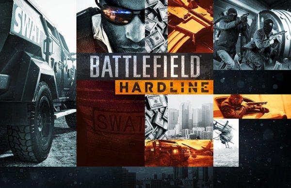 BF Hardlines Premium