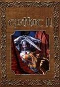 Gothic II u.a. Gothic Titel @ gamersgate