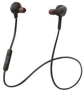 Jabra Rox Wireless 69,99 Euro (UVP: 129,99 Euro)