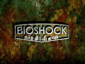 (Steam ) BioShock Triple Pack für 10,19 etc..