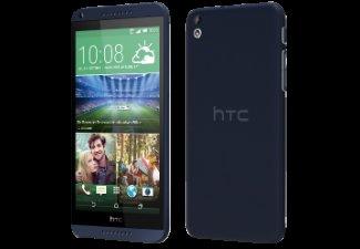 HTC Desire 816G 8GB matte blue Dual SIM