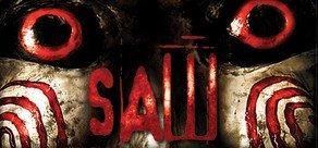 [Steam] SAW / Silent Hill Homecoming für je 1,50€ @ Nuuvem +  Konami Games / PES15 für 9,87€ usw.
