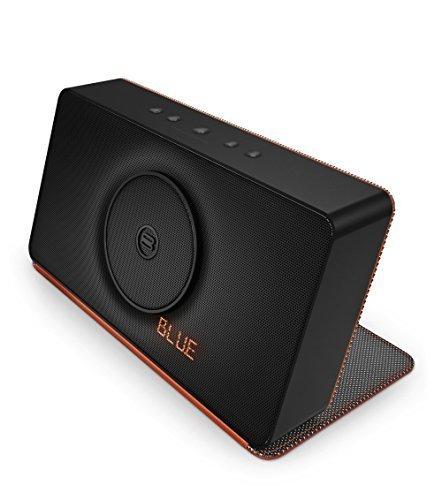 Bayan Audio Soundbook X3 in silber oder schwarz ab 155,90 € @ ComStern