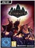 Pillars of Eternity Hero Edition (PC) für nur 28,99 Euro