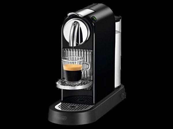 """Nespresso Maschinen mit bis zu 70€ """"Cashback"""""""
