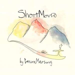 Laura Marling | Short Movie [neues Album, MP3 für 5,99€]